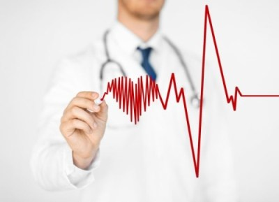 img 15 - Mild myocardial changes symptoms and causes